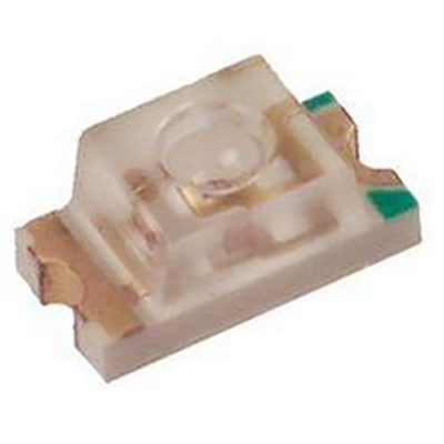 Surface Mount LEDs - CMD115 Series