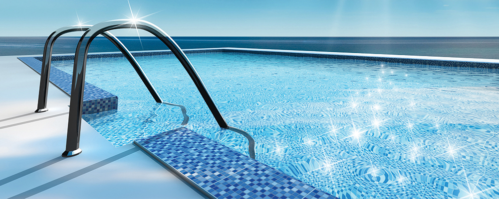 Innovative Pool Systems