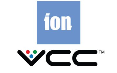 VCC hired ION Mexico...