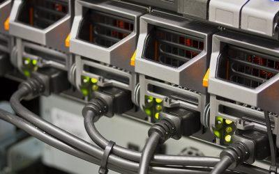 Light Pipe for Intel...