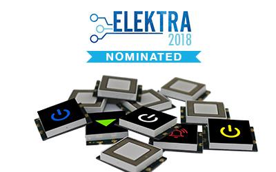 2018 Elektra Europea...