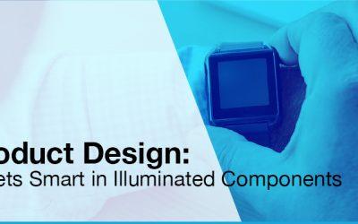 IoT Product Design: ...