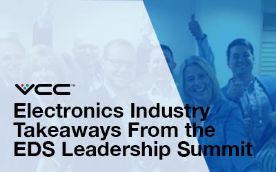 Electronics Industry...