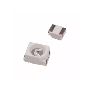 Surface Mount LEDs - CMD67-21 Series