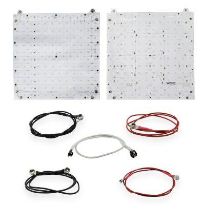 Modular LED System