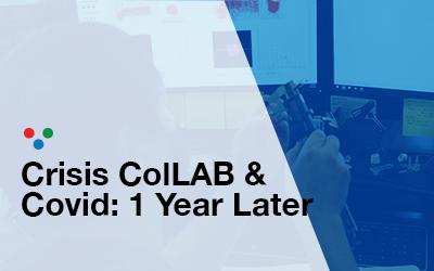 Crisis ColLAB &...